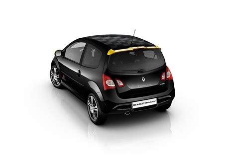 renault twingo 1 renault twingo rs specs 2011 2012 2013 autoevolution