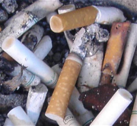 chantix mood swings common side effects of smoking cessation