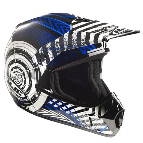 childrens motocross helmets hjc cl xy wanted kids childrens off road mx motocross