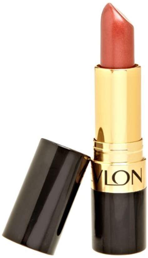 Lipstik Revlon Warna Orange revlon lustrous lipstick abstract orange 0 15 ounce revlon beautil