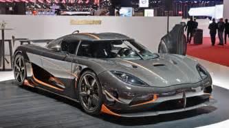Bugatti Rs Price Used Bugatti Autos Post