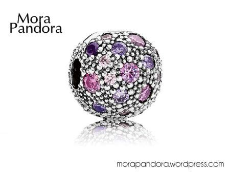 Pandora Quotfrom Usquot Happy Mothers Day Charm P 1207 50 best images about pandora s day 2014 on pink hearts happy anniversary and