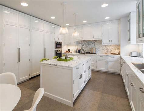 costo appartamento new york watson cambia vita e compra casa a new york d la