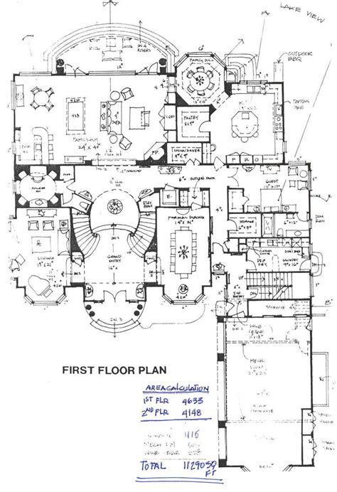uncategorized australian mansion floor plan modern for uncategorized australian mansion floor plan modern with