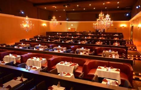 dinner company file encore dinner theatre interior jpg wikimedia commons