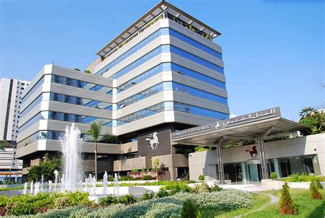 siege de la banque populaire le groupe marocain banque populaire s implante 224 maurice