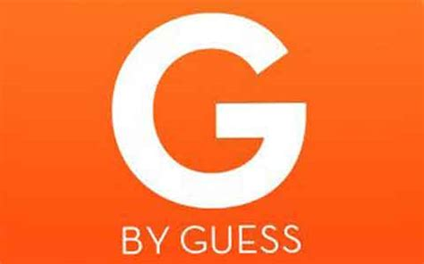 Guess Gift Cards - buy g by guess discount gift cards giftcard net