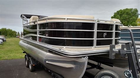 parkway boats ogdensburg 2016 cypress cay boats 210 seabreeze for sale in