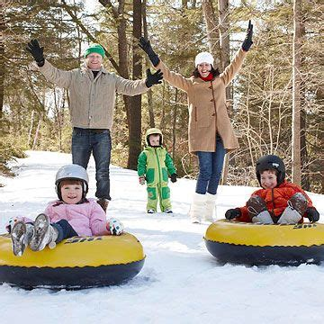 11 winter activities for activities winter