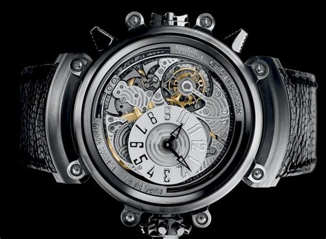 10 most expensive watches in pakistan blancpain 1735