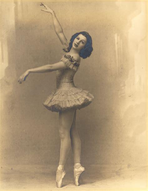 imagenes vintage ballet fotos gratis mujer vendimia antiguo retro baile
