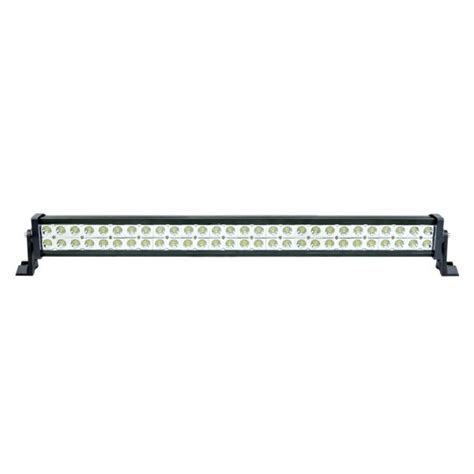 20in Led Light Bar 20 Inch Led Light Bar Industries