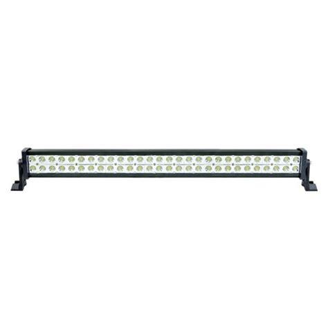 30 inch led light bar 30 inch led light bar industries