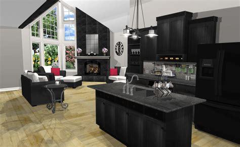 punch home design uk punch home design kitchen 28 images punch professional