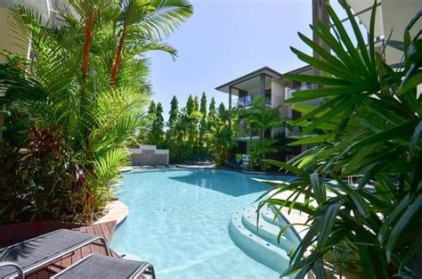 mandalay shalimar luxury beachfront apartments updated coconut grove apartments port douglas apartment reviews