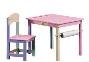 school desks for sale
