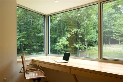 Windows Home Office Feng Shui En La Oficina Ebocame