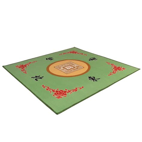 card table cover ymi mahjong card table cover green ebay