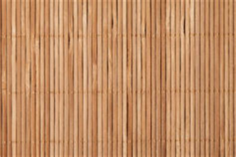 wood slats texture texture wooden slats bamboo stock photos images