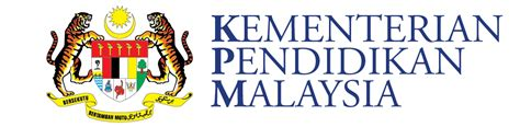 portal rasmi kementerian pendidikan malaysia kpm laman utama portal rasmi majlis peperiksaan malaysia
