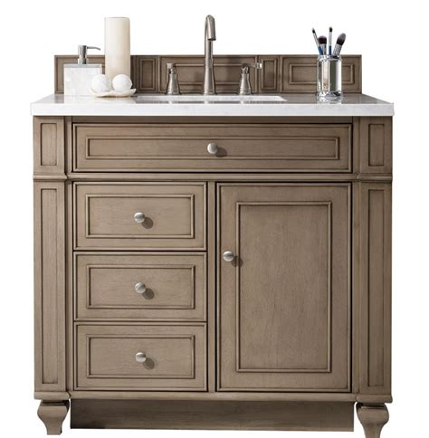 36 inch bathroom vanity with sink 36 inch antique single sink bathroom vanity whitewashed