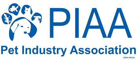 pet industry association of australia s national trade show and conference means business pet