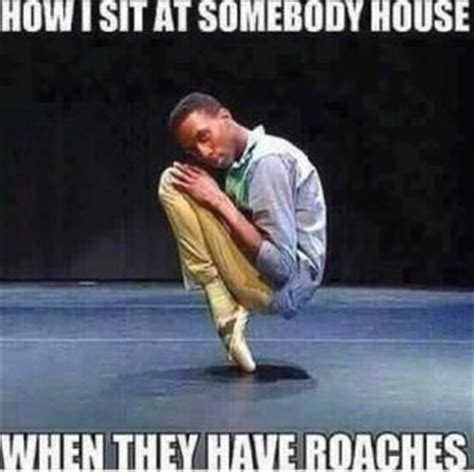 Roach Meme - roach jokes kappit