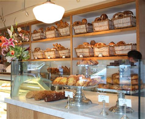 Sneak Peek: Mayfield Bakery & Cafe   Food Gal