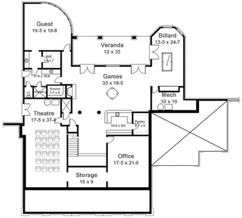 master up floor plans master up and master 12039jl 1st floor master suite butler walk in pantry cad