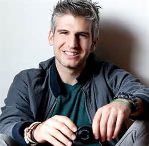 max joseph hair color max joseph hair color hair colors idea in 2017