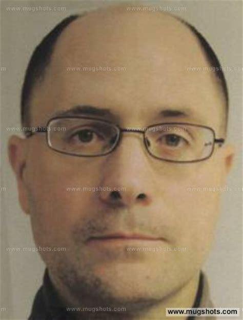 Fairfax County Va Arrest Records Richard Elinski Mugshot Richard Elinski Arrest Fairfax