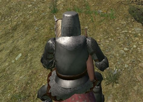 couched lance couched lance damage mount and blade wiki