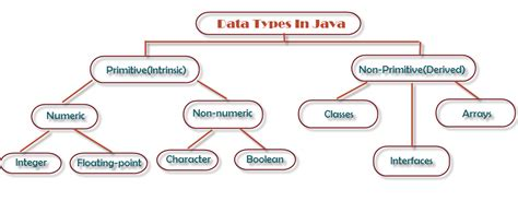 type in selenium data type in java yogi technology tree selenium