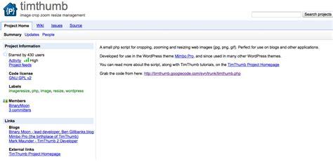 wordpress theme editor vulnerability timthumb script vulnerability wordpress themes plugins