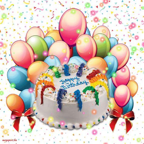 birthday greetings gif images happy birthday gif animation megaport media