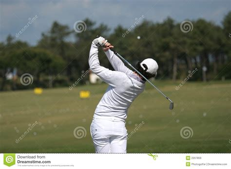 swing man golf man golf swing royalty free stock images image 2207859