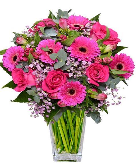 consegna fiori genova fiori consegna bouquet di fiori in giornata a