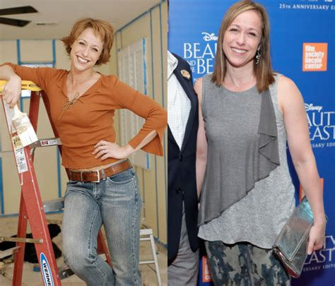trading spaces where are they now your favorite tlc stars where are they now page 16 of