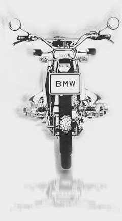 Bmw Motorrad Ffnungszeiten M Nchen by Mani S Garage In M 252 Nchen Waldperlach Ihr Spezialist F 252 R