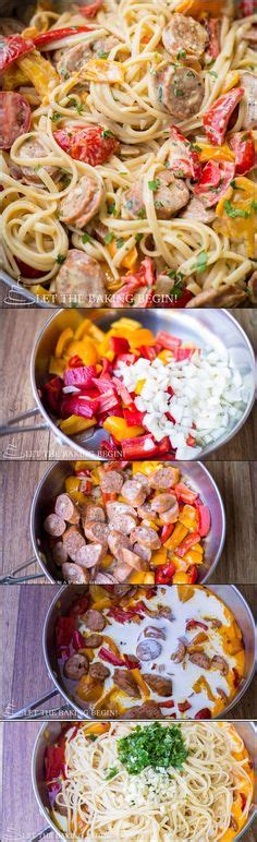 simple dinner party recipes that impress quick easy weeknight recipes on pinterest smoked
