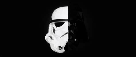 Cool Hd Wallpapers For Windows 10 Big Monitor by Hd Stormtrooper Wallpaper 66 Images
