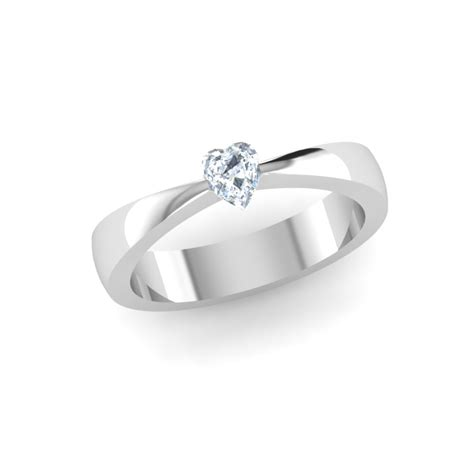 buy affordable platinum wedding rings platinum ring couple
