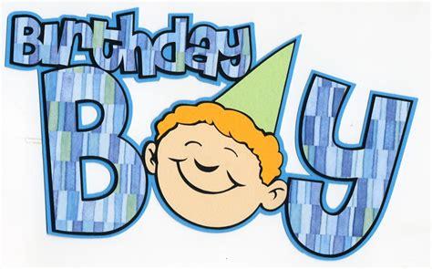 Birthday Boy joanne6523 gsd knk ai wpc svg files birthday boy