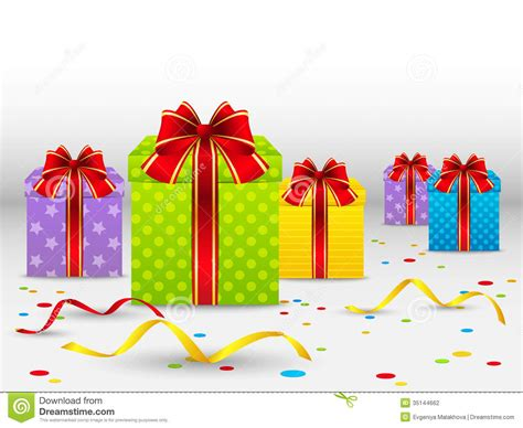 gift for man hd image birthday background stock photography image 35144662