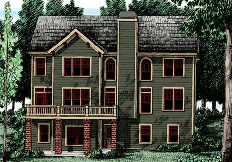 home design bakersfield bakersfield house floor plan frank betz associates