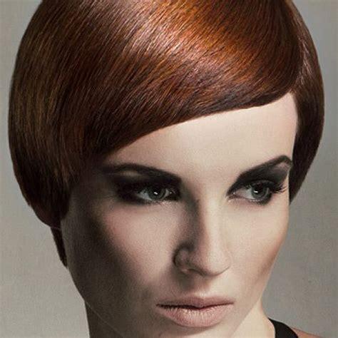 cortes de pelo para cabello corto moderno 10 cortes de pelo corto modernos 20 fotos