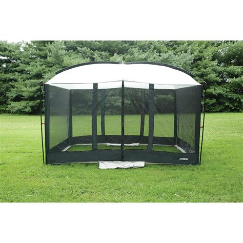 rite aid home design lawn and party gazebo instructions rite aid home design double wide gazebo 100 rite aid home