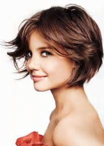 hairstyles for 20 20 most popular hairstyles for layered hair hairstyle