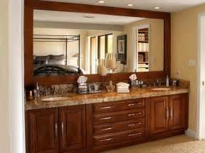 Bathroom Countertop Decorating Ideas bathroom decor bath furniture and accessories review ebooks