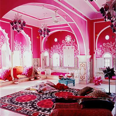 girls dream bedroom dream bliss dream bedrooms